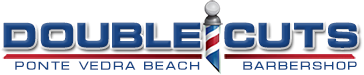 Double Cuts Barbershop | Fernandina Beach